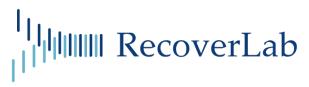 """Résultat de recherche d'images pour """"recoverlab"""""""